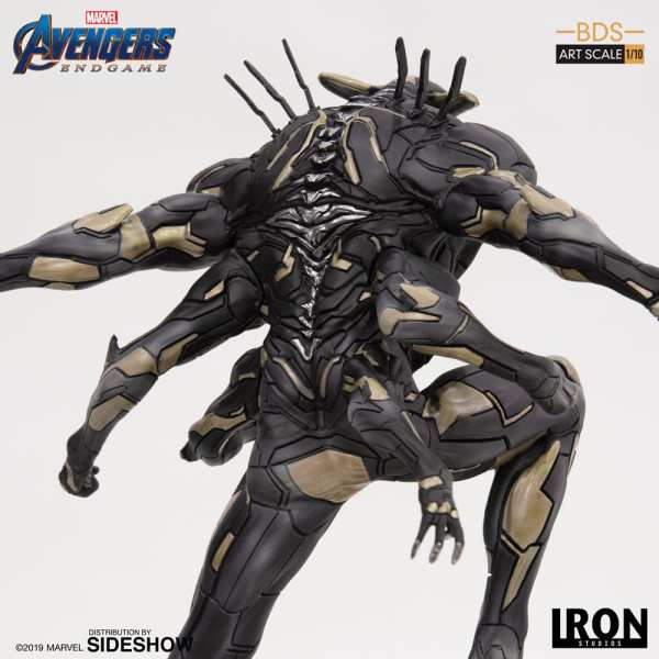 iron-studios-general-outrider-avengers-endgame-bds-art-1-10-scale-statue-marvel-img05