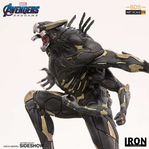 iron-studios-general-outrider-avengers-endgame-bds-art-1-10-scale-statue-marvel-img06