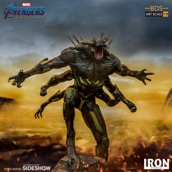 iron-studios-general-outrider-avengers-endgame-bds-art-1-10-scale-statue-marvel-img10