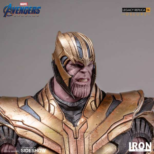 iron-studios-thanos-deluxe-version-avengers-endgame-legacy-replica-1-4-scale-statue-img02
