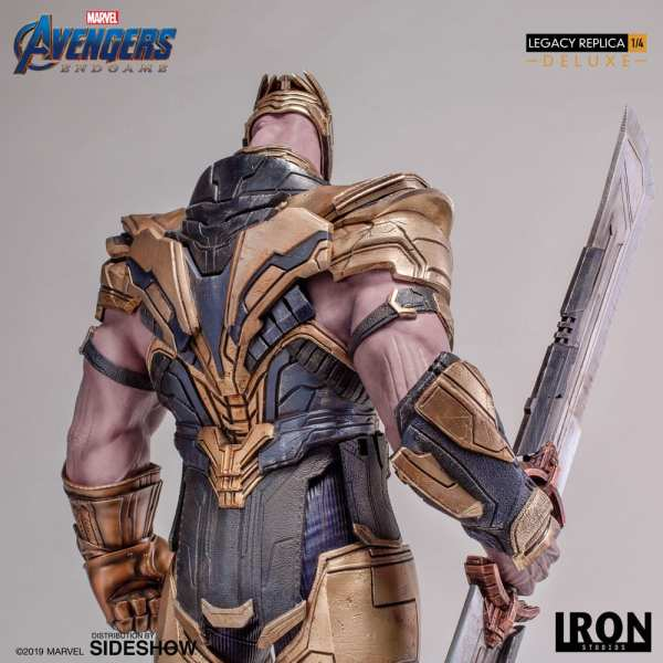 iron-studios-thanos-deluxe-version-avengers-endgame-legacy-replica-1-4-scale-statue-img05
