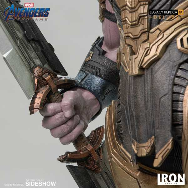 iron-studios-thanos-deluxe-version-avengers-endgame-legacy-replica-1-4-scale-statue-img10