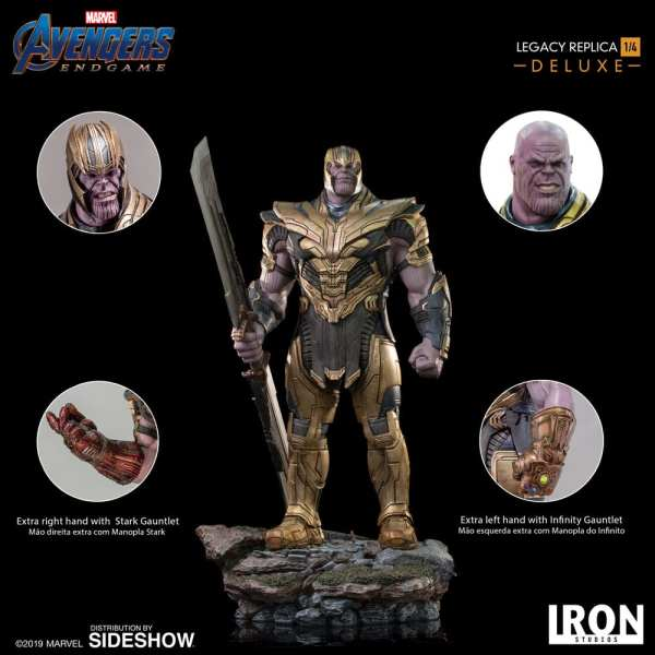 iron-studios-thanos-deluxe-version-avengers-endgame-legacy-replica-1-4-scale-statue-img12