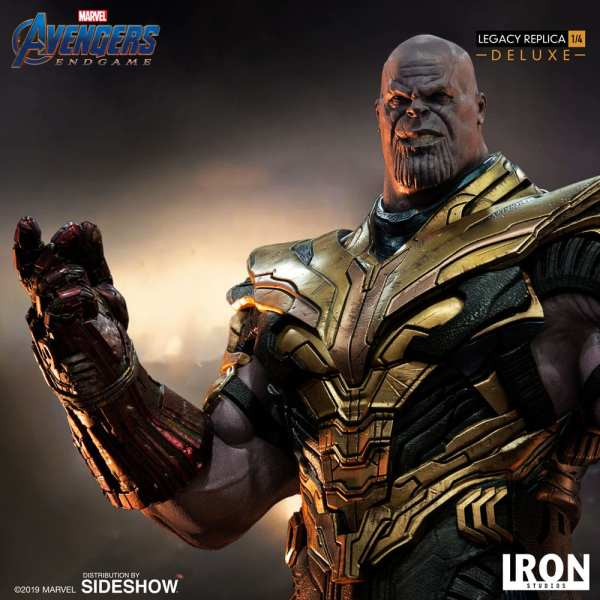 iron-studios-thanos-deluxe-version-avengers-endgame-legacy-replica-1-4-scale-statue-img13