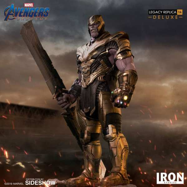 iron-studios-thanos-deluxe-version-avengers-endgame-legacy-replica-1-4-scale-statue-img15