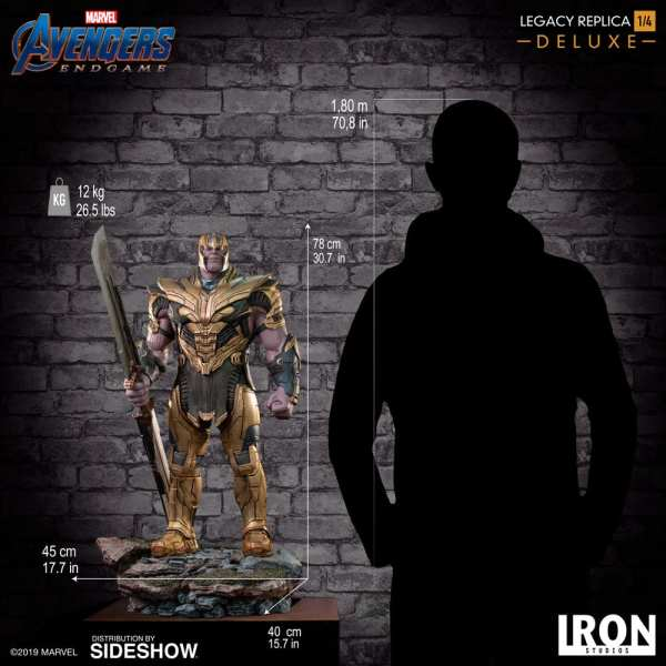 iron-studios-thanos-deluxe-version-avengers-endgame-legacy-replica-1-4-scale-statue-img20
