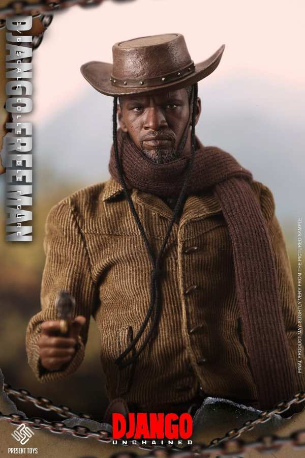 present-toys-sp03-django-freeman-1-6-scale-figure-django-unchained-sixth-scale-img01