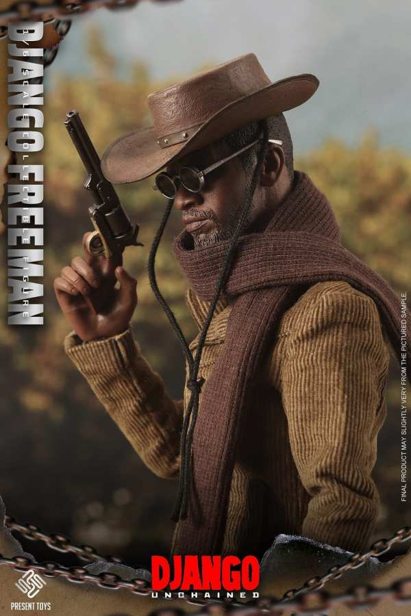 present-toys-sp03-django-freeman-1-6-scale-figure-django-unchained-sixth-scale-img04