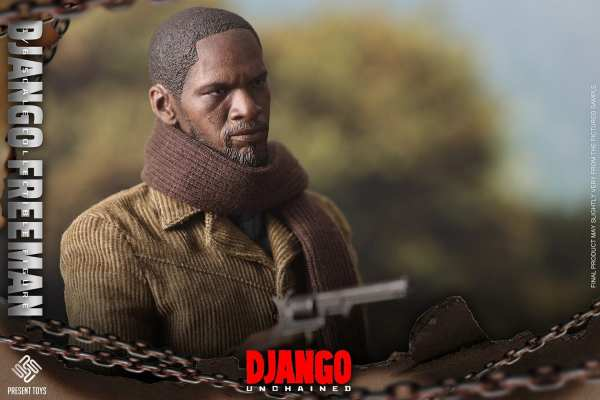 present-toys-sp03-django-freeman-1-6-scale-figure-django-unchained-sixth-scale-img05