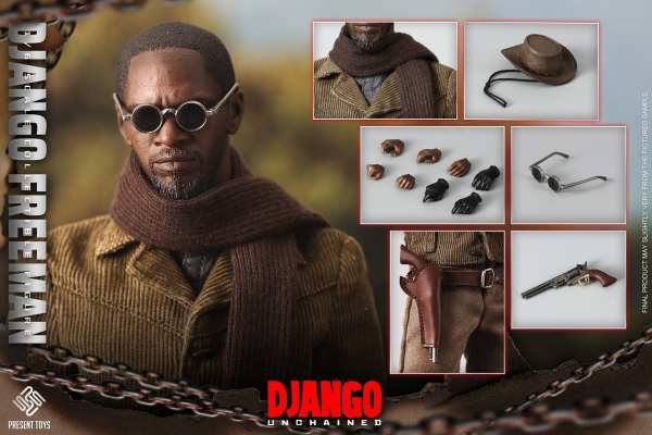 present-toys-sp03-django-freeman-1-6-scale-figure-django-unchained-sixth-scale-img08