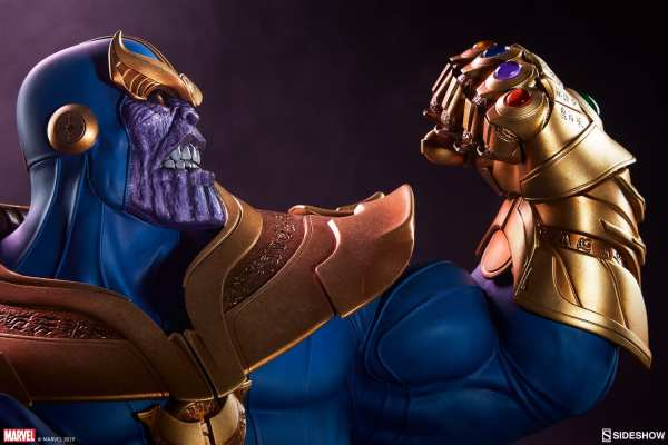 sideshow-collectibles-thanos-bust-mad-titan-statue-marvel-img02