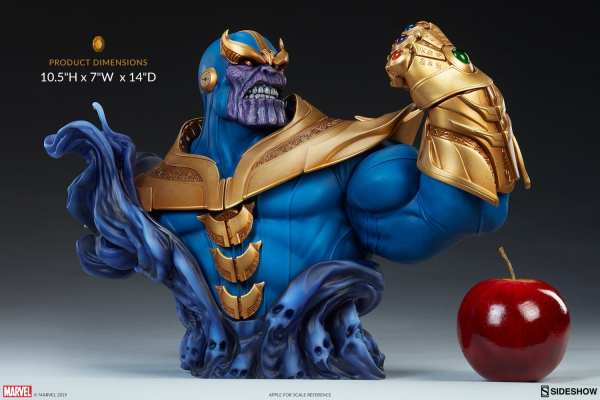 sideshow-collectibles-thanos-bust-mad-titan-statue-marvel-img04