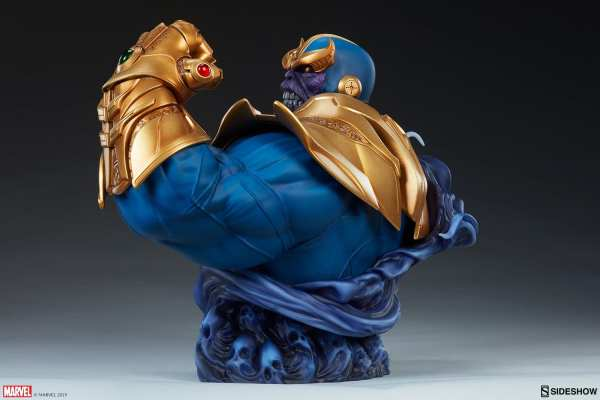sideshow-collectibles-thanos-bust-mad-titan-statue-marvel-img06