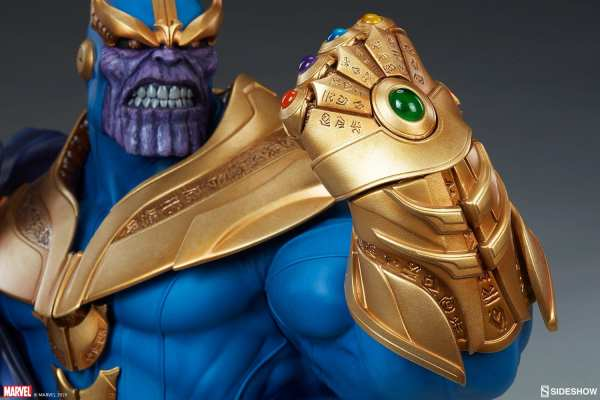 sideshow-collectibles-thanos-bust-mad-titan-statue-marvel-img16