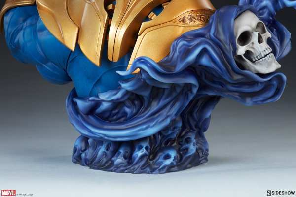 sideshow-collectibles-thanos-bust-mad-titan-statue-marvel-img19