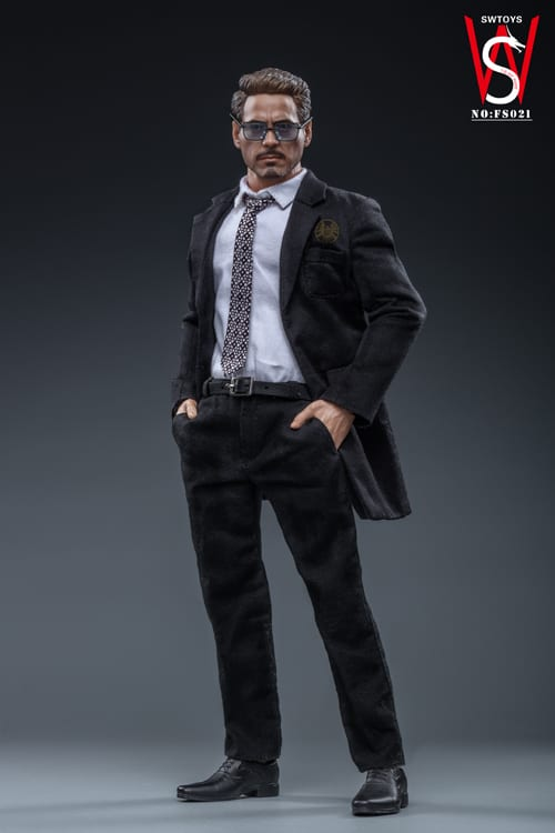 swtoys-fs021-1-6-scale-figure-1970-stark-black-suit-sixth-scale-img06