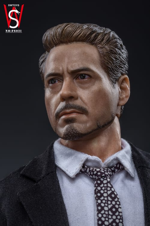 swtoys-fs021-1-6-scale-figure-1970-stark-black-suit-sixth-scale-img08