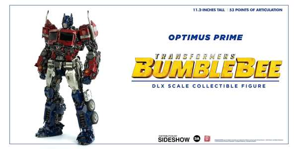 threea-toys-transformers-optimus-prime-dlx-scale-collectible-figure-img03