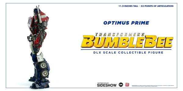 threea-toys-transformers-optimus-prime-dlx-scale-collectible-figure-img04