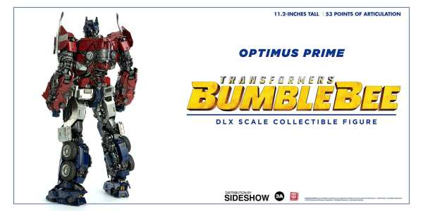 threea-toys-transformers-optimus-prime-dlx-scale-collectible-figure-img05