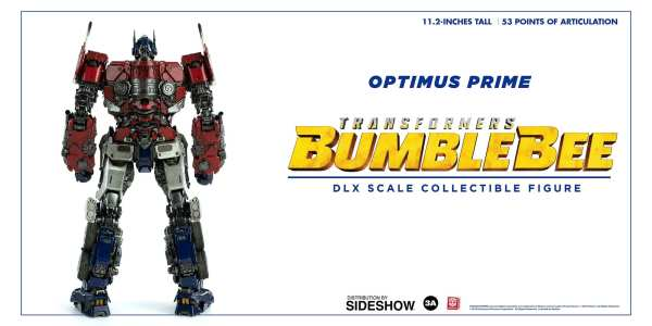 threea-toys-transformers-optimus-prime-dlx-scale-collectible-figure-img06