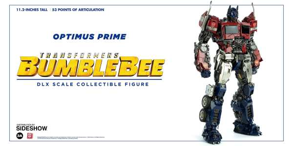 threea-toys-transformers-optimus-prime-dlx-scale-collectible-figure-img07