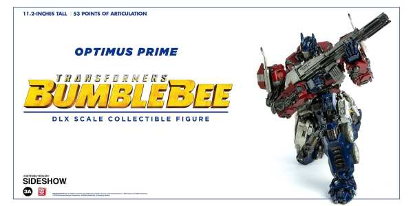 threea-toys-transformers-optimus-prime-dlx-scale-collectible-figure-img14