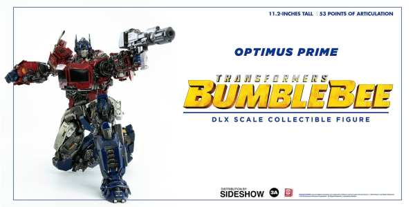 threea-toys-transformers-optimus-prime-dlx-scale-collectible-figure-img15