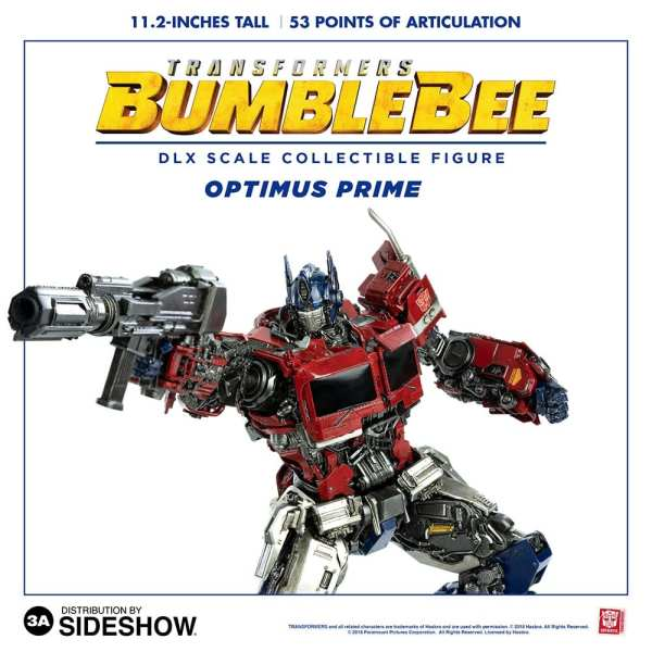 threea-toys-transformers-optimus-prime-dlx-scale-collectible-figure-img17