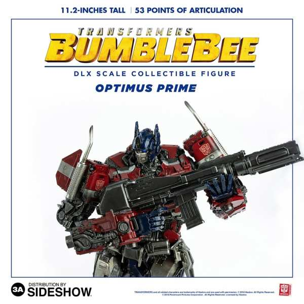 threea-toys-transformers-optimus-prime-dlx-scale-collectible-figure-img19