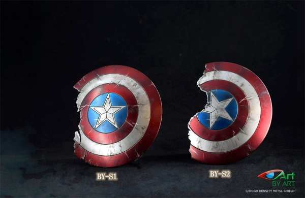 by-art-s2-1-6-scale-diecast-metal-shield-sixth-scale-accessories-img03