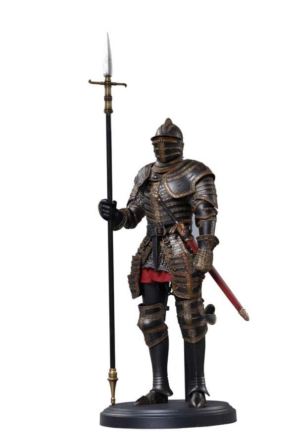 coomodel-se045-henry-viii-lion-version-1-6-scale-figure-series-of-empires-sixth-scale-knight-img11