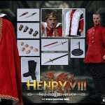 coomodel-se046-henry-viii-red-dragon-version-1-6-scale-figure-series-of-empires-img08