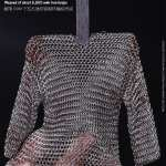 coomodel-se047-henry-viii-1-6-scale-figure-tudor-dynasty-version-sixth-scale-knight-img10