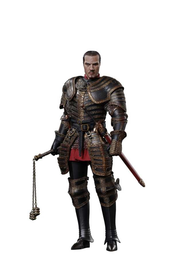 coomodel-se047-henry-viii-1-6-scale-figure-tudor-dynasty-version-sixth-scale-knight-img11