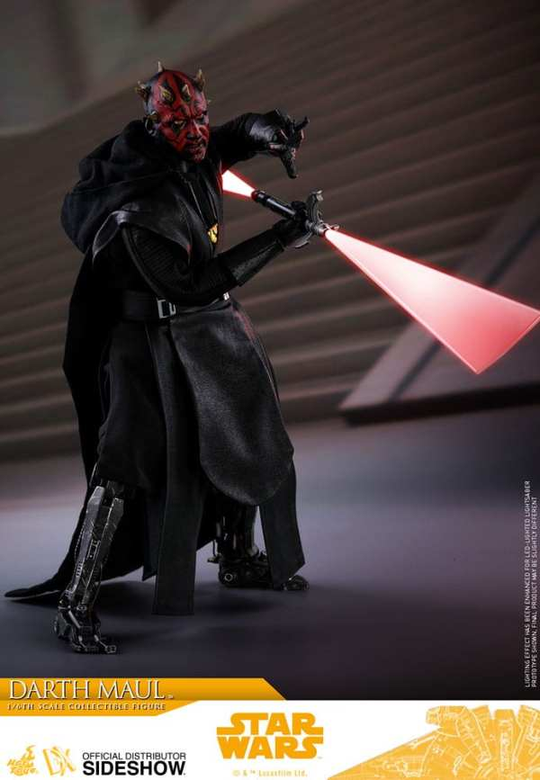 hot-toys-darth-maul-sixth-scale-figure-solo-star-wars-story-dx18-img01