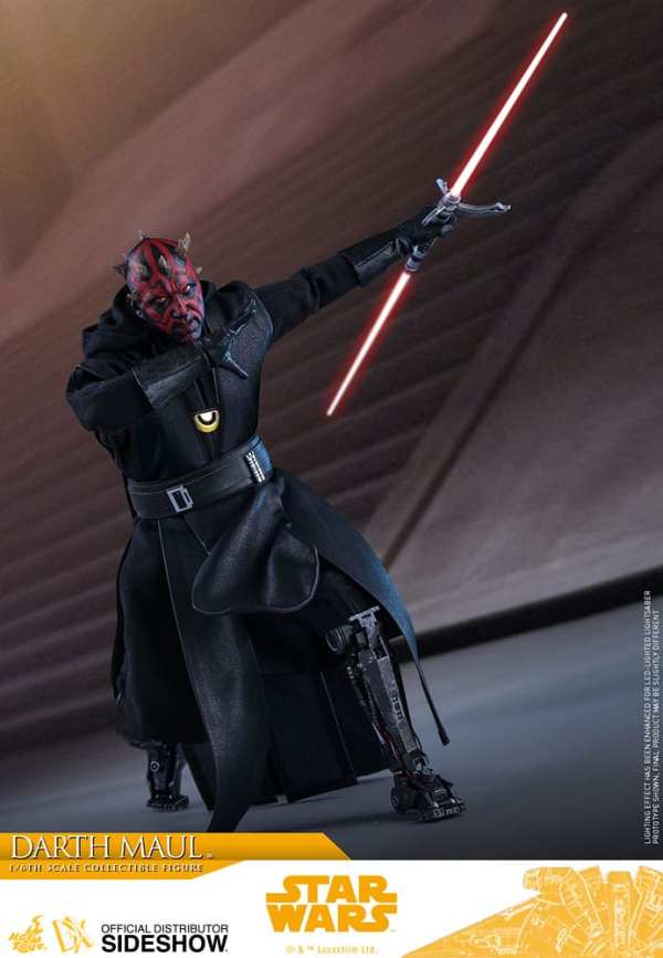 hot-toys-darth-maul-sixth-scale-figure-solo-star-wars-story-dx18-img05