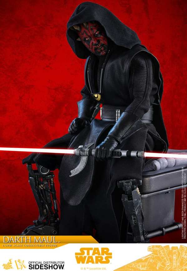 hot-toys-darth-maul-sixth-scale-figure-solo-star-wars-story-dx18-img10