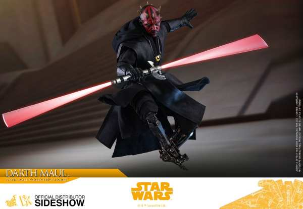 hot-toys-darth-maul-sixth-scale-figure-solo-star-wars-story-dx18-img13