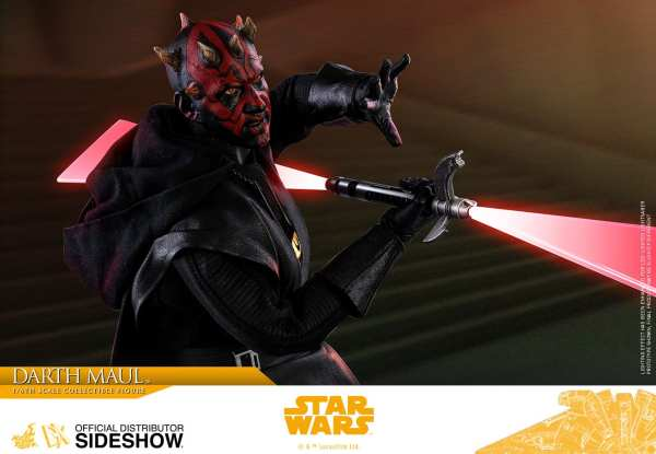 hot-toys-darth-maul-sixth-scale-figure-solo-star-wars-story-dx18-img16