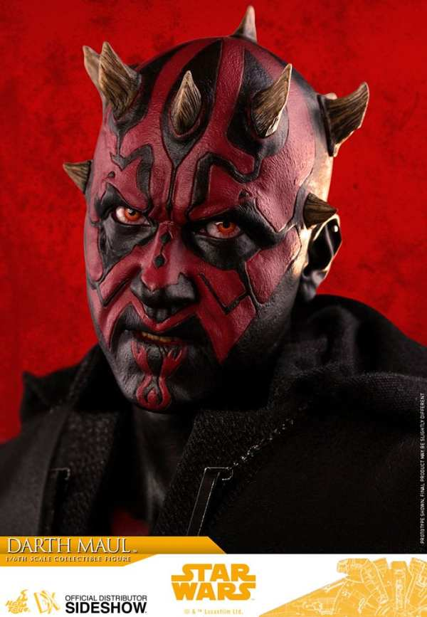 hot-toys-darth-maul-sixth-scale-figure-solo-star-wars-story-dx18-img22