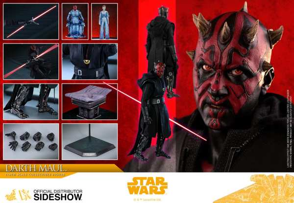 hot-toys-darth-maul-sixth-scale-figure-solo-star-wars-story-dx18-img24