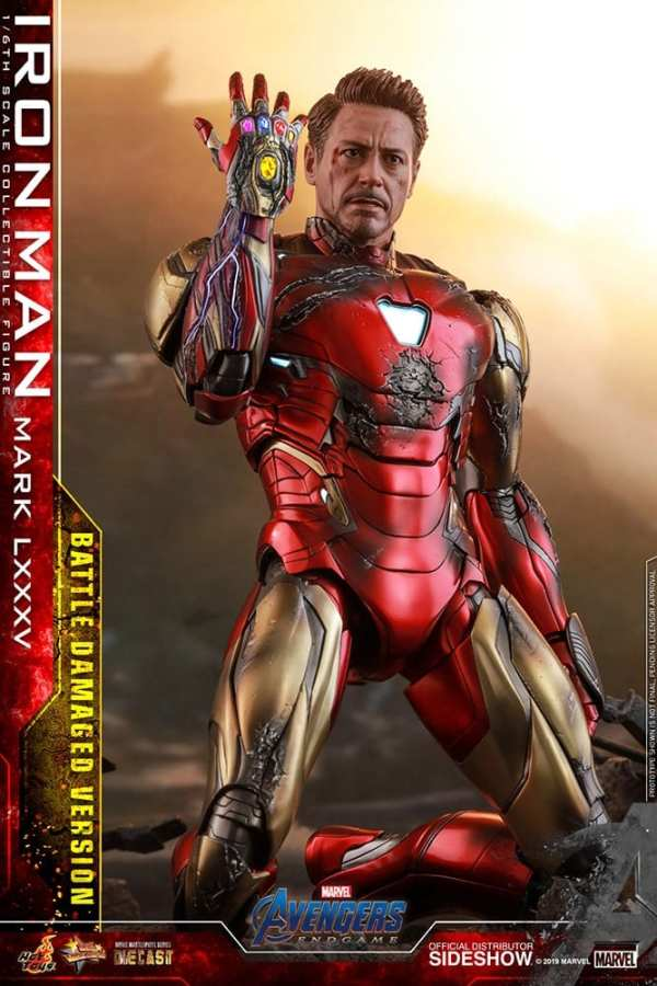 hot-toys-mark-lxxxv-battle-damaged-version-sixth-scale-figure-avengers-endgame-marvel-img04