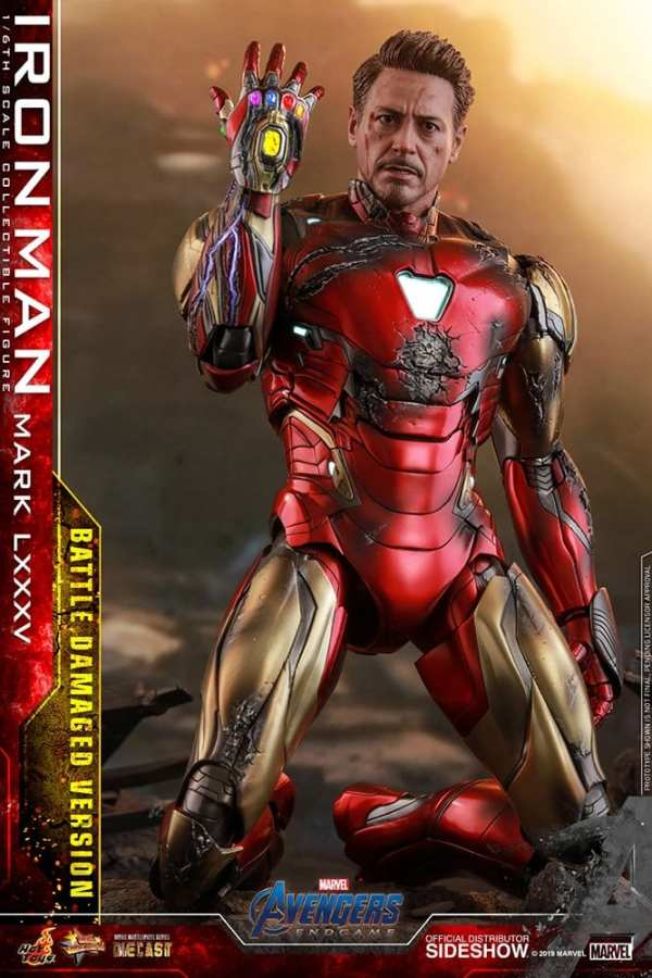 hot-toys-mark-lxxxv-battle-damaged-version-sixth-scale-figure-avengers-endgame-marvel-img05