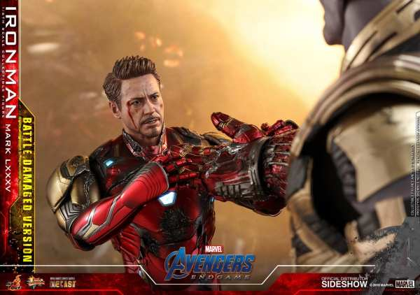 hot-toys-mark-lxxxv-battle-damaged-version-sixth-scale-figure-avengers-endgame-marvel-img17