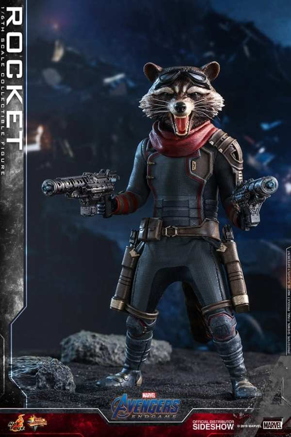 hot-toys-rocket-sixth-scale-avengers-endgame-marvel-collectibles-img04