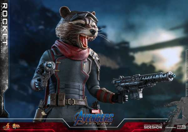 hot-toys-rocket-sixth-scale-avengers-endgame-marvel-collectibles-img17