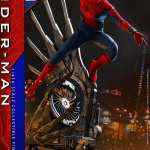 hot-toys-spider-man-deluxe-version-quarter-scale-1-4-scale-spider-man-homecoming-img02