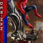 hot-toys-spider-man-deluxe-version-quarter-scale-1-4-scale-spider-man-homecoming-img07