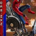 hot-toys-spider-man-deluxe-version-quarter-scale-1-4-scale-spider-man-homecoming-img16